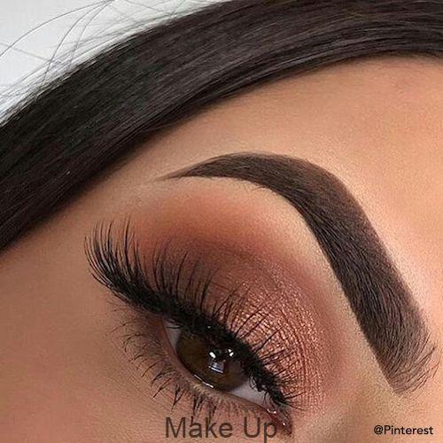Photo of # 2 Lebanese makeup: draw your eyebrows, #eyebrows #your #lib …