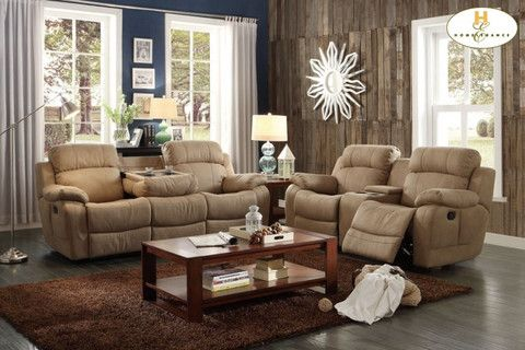 Marille Collection – Knox Furniture
