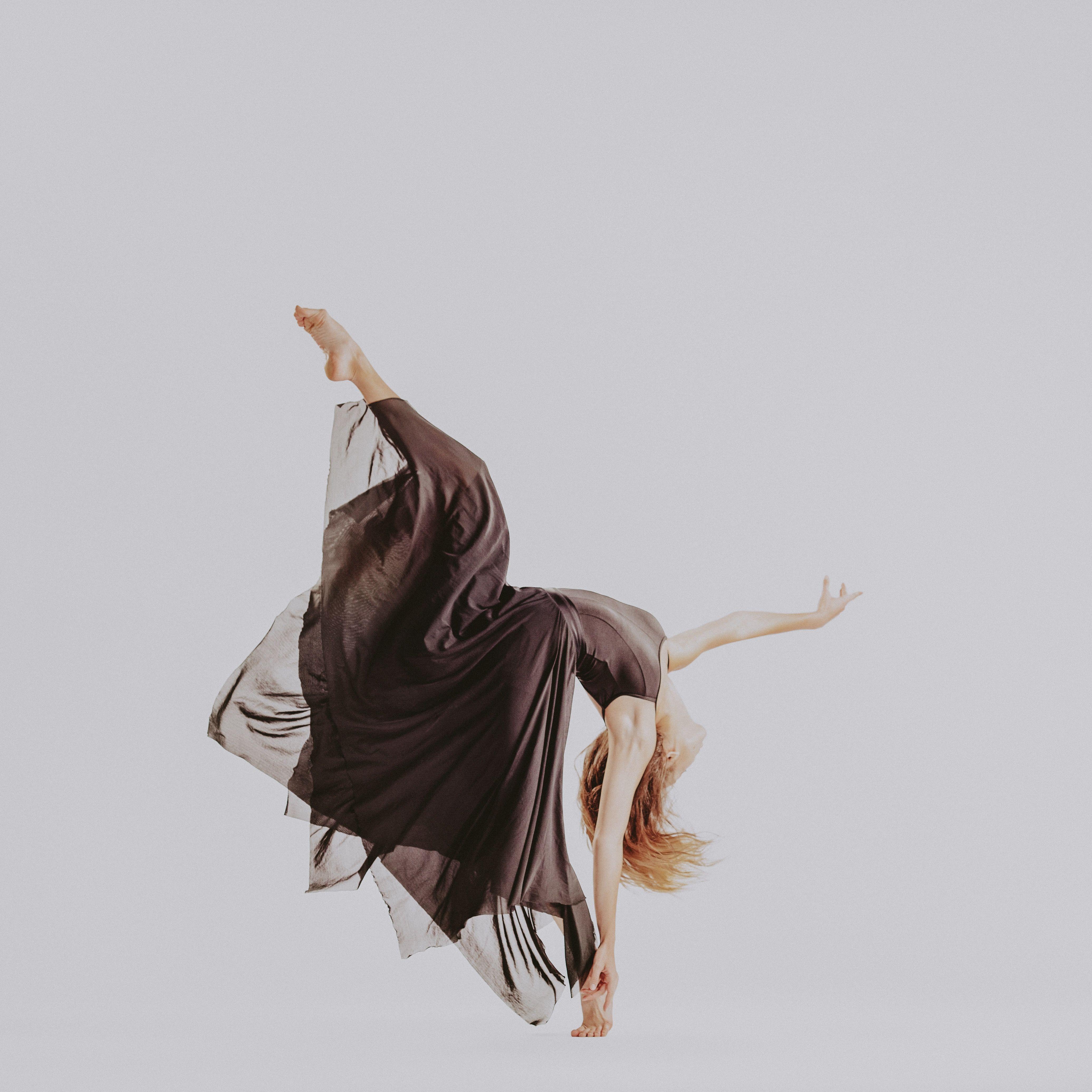 Pin by Blu on Just Dance!! Just dance, Dance, Dance studio