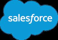 Salesforce komt mogelijk in handen van groot techbedrijf - http://cloudworks.nu/2015/04/30/salesforce-komt-mogelijk-in-handen-van-groot-techbedrijf/