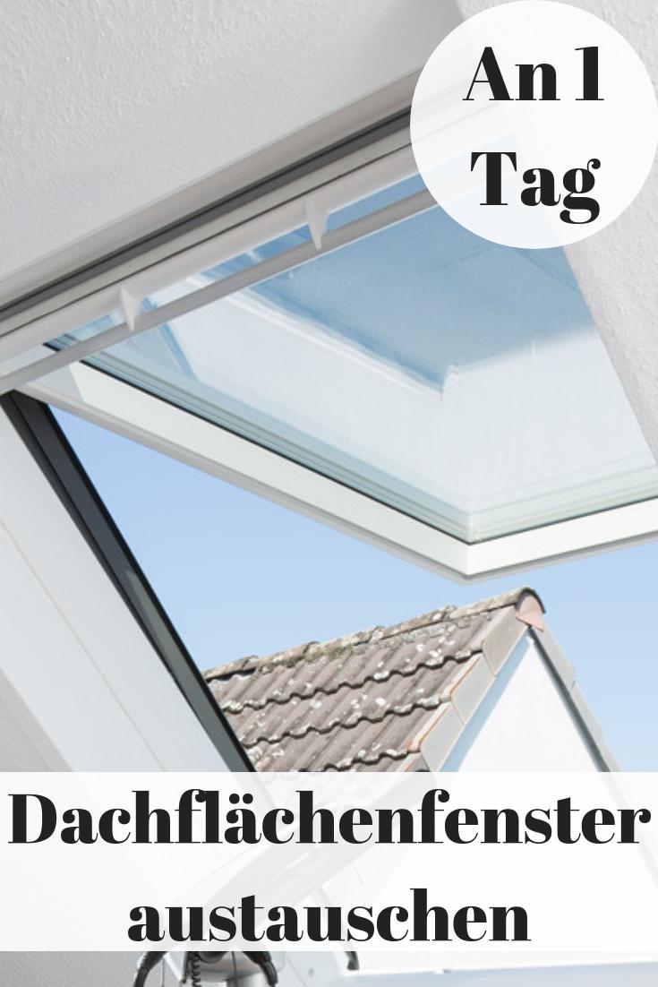 Velux Austauschfenster Dachflächenfenster, Velux fenster