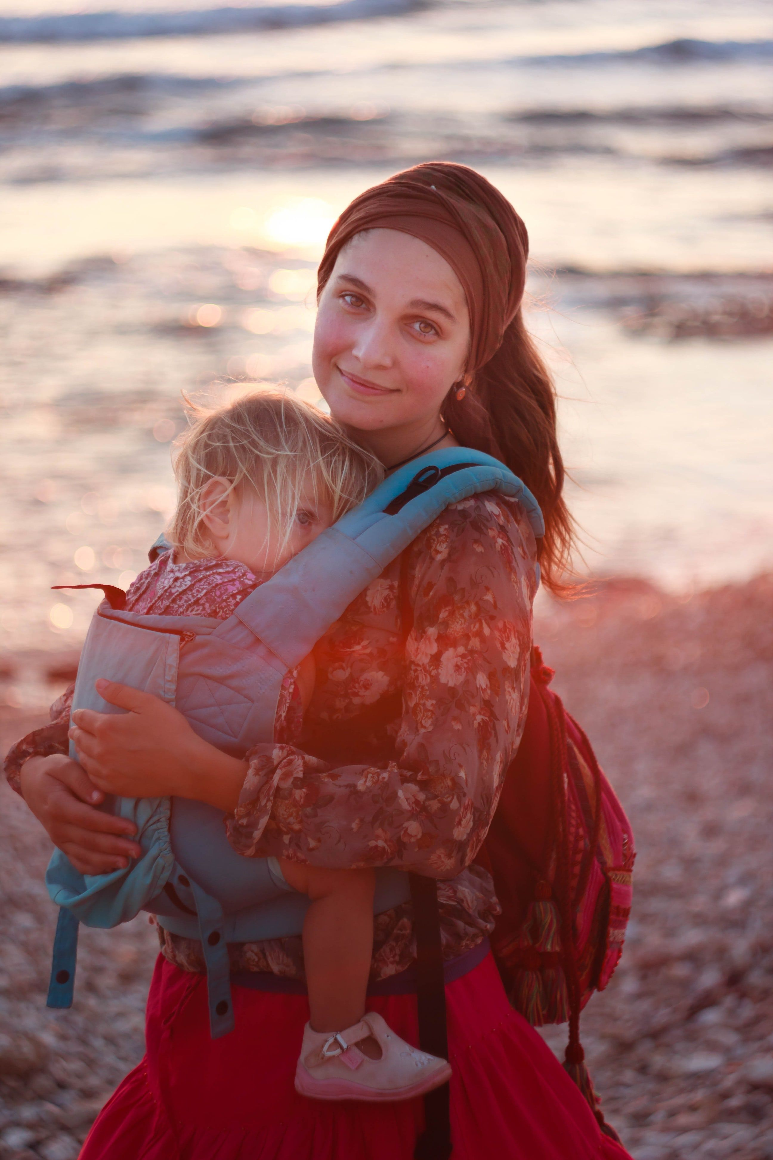 20 best free family pictures on unsplash positive