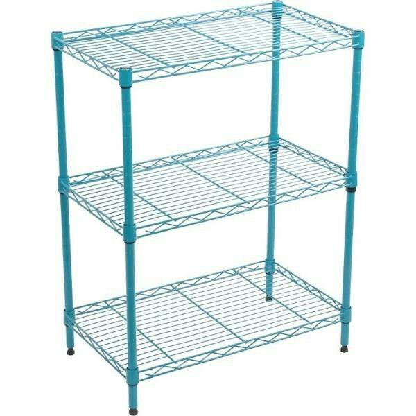 Shelves | shelves | Pinterest | Shelves, Kitchen stuff and Kitchens