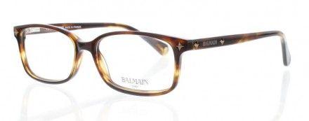 BALMAIN BL1008 Écaille C02   Lunettes de vue Balmain   Pinterest ... 5052e1cf73ce