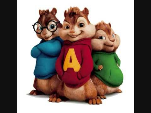 The Density Song By Alvin And The Chipmunks This Is Very Cute