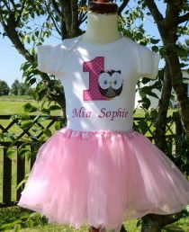 ♥ Geburtstagsshirts ♥ - STUPSNADEL