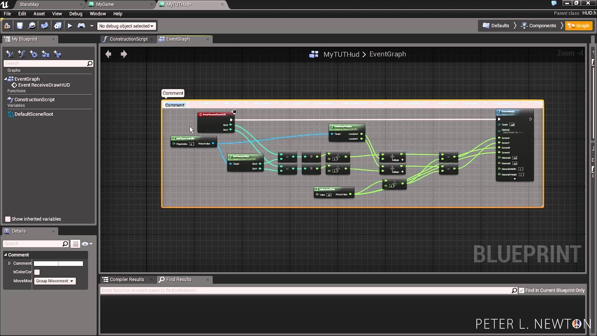 Blueprints how to create a custom cursor unreal engine 4 my blueprints how to create a custom cursor unreal engine 4 malvernweather Choice Image