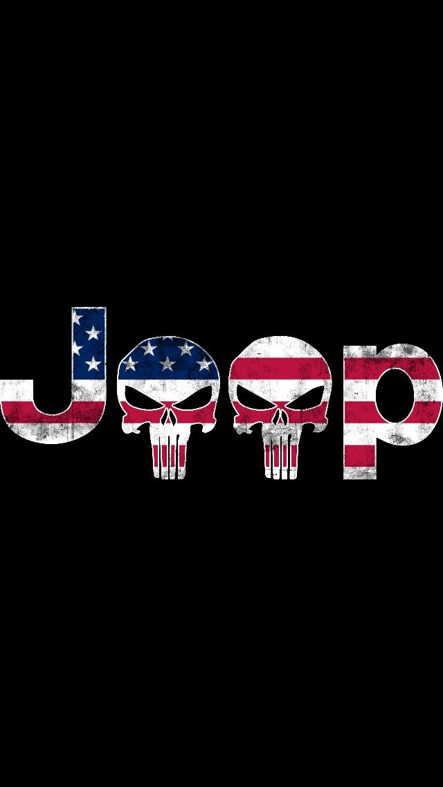 Jeep Yepmyjeep Here S Some More Phone Wallpaper Red White And