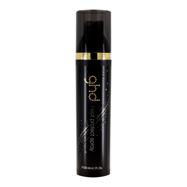 Fashion Beauty Zone: Buy Ghd Heat Protect Spray 120ml