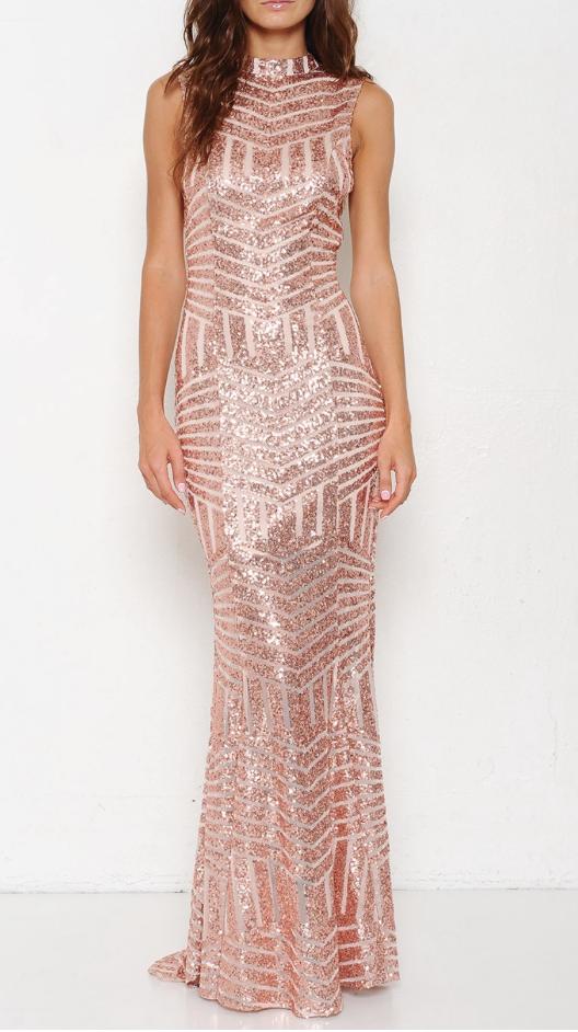 Mila Dress | Abeernasser | Pinterest | Vestiditos, Vestido largo y ...