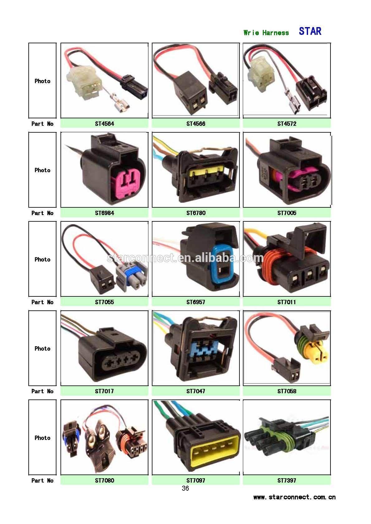 deutsch automotive dt connector in 2020 Car audio