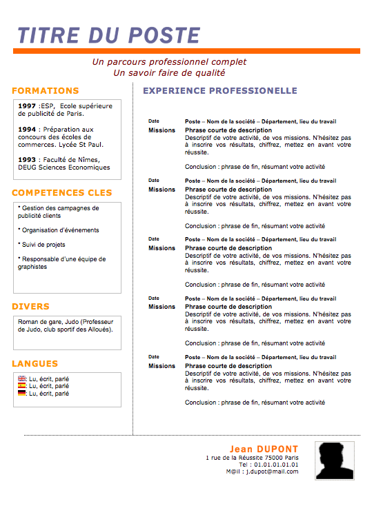 Open Office Cover Letter Template Download http//www