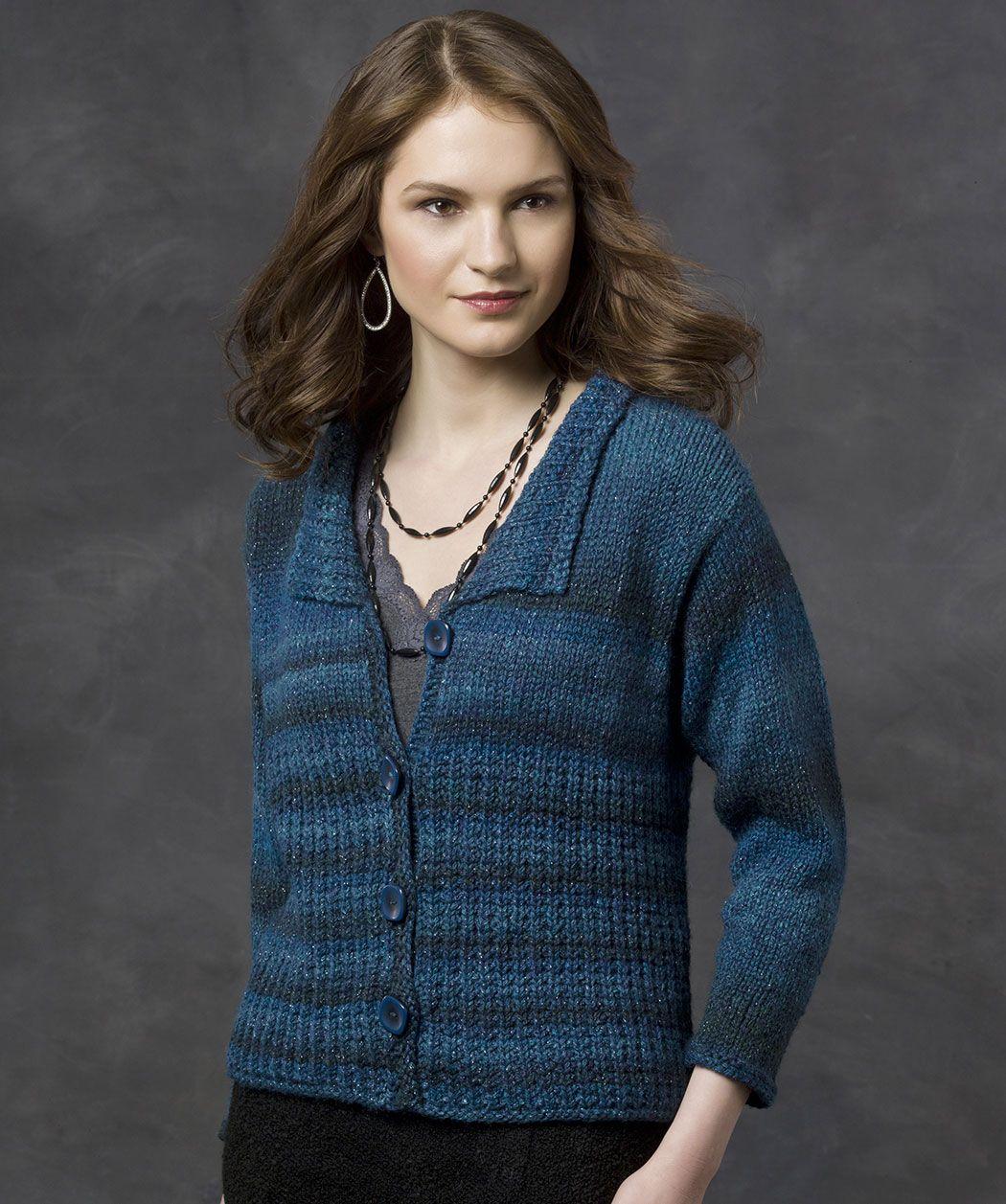 Kimberly Cardi | knitting. | Pinterest | Knitting patterns, Patterns ...