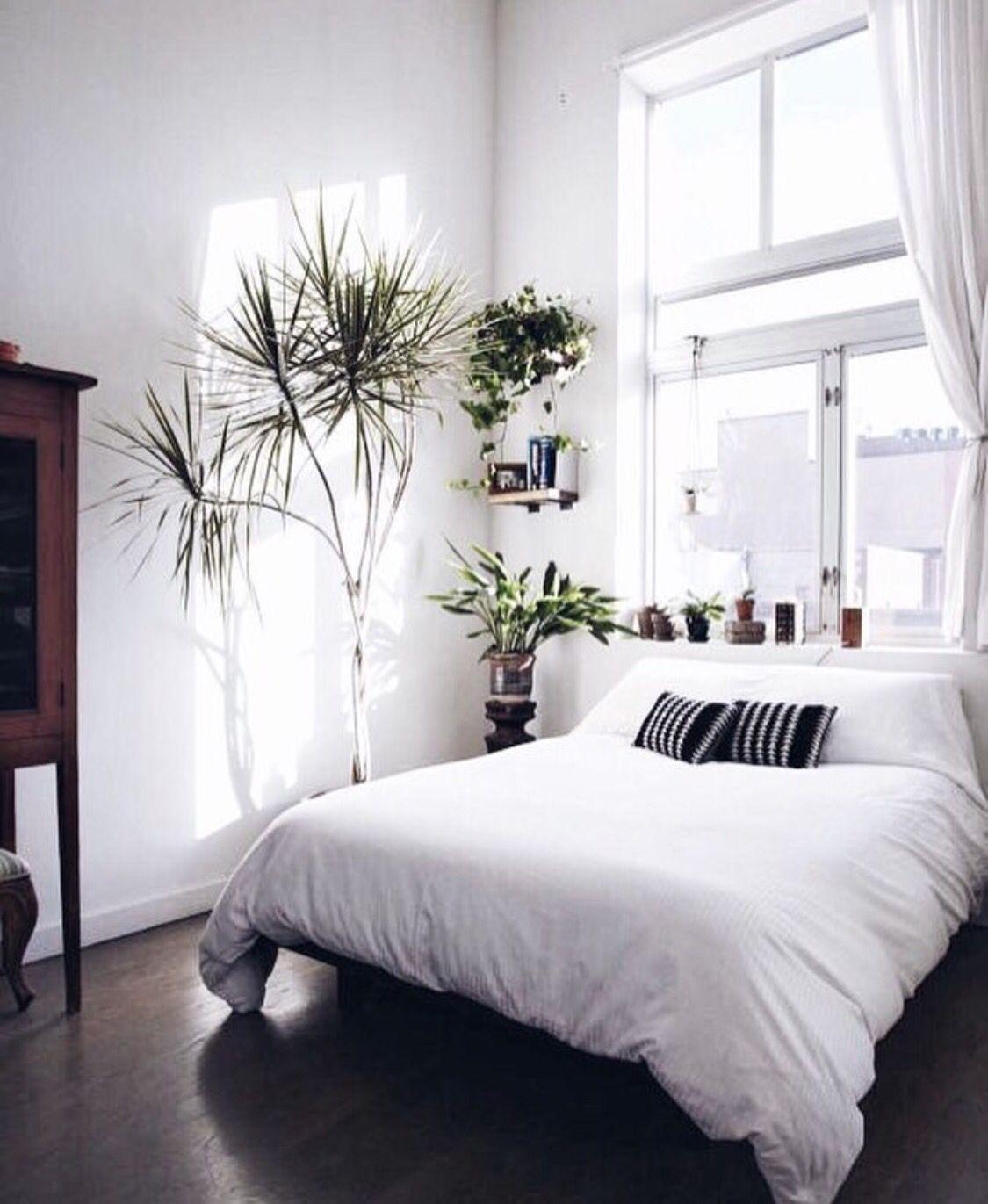 Pin von Meagan Burgess auf (h o m e) | Pinterest | Schlafzimmer ...