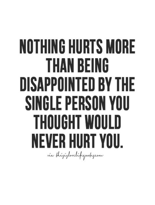 86 Inspirational Quotes About Moving On Page 8 Of 12 Best