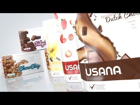 how to cancel usana autoship