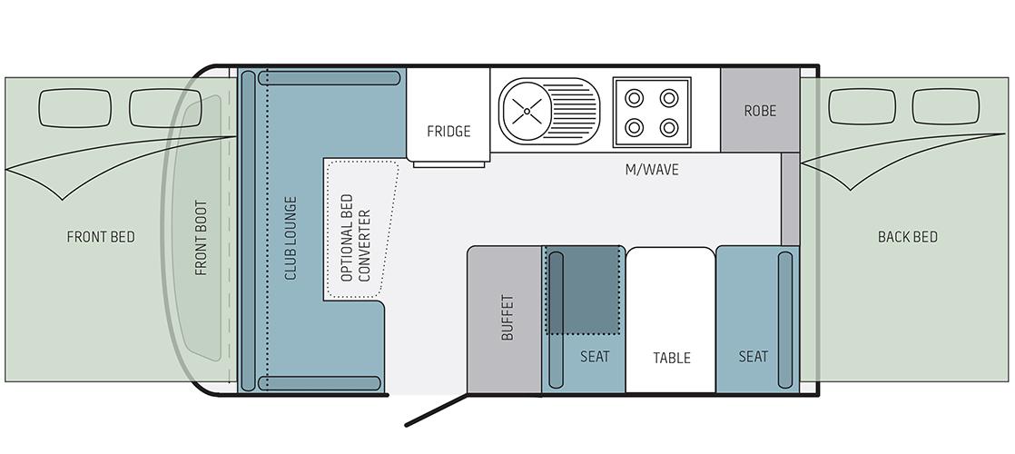 Pin by Lauren Pollard on Jayco... | Camper trailers, Jayco ... Jayco Melbourne Wiring Diagrams on