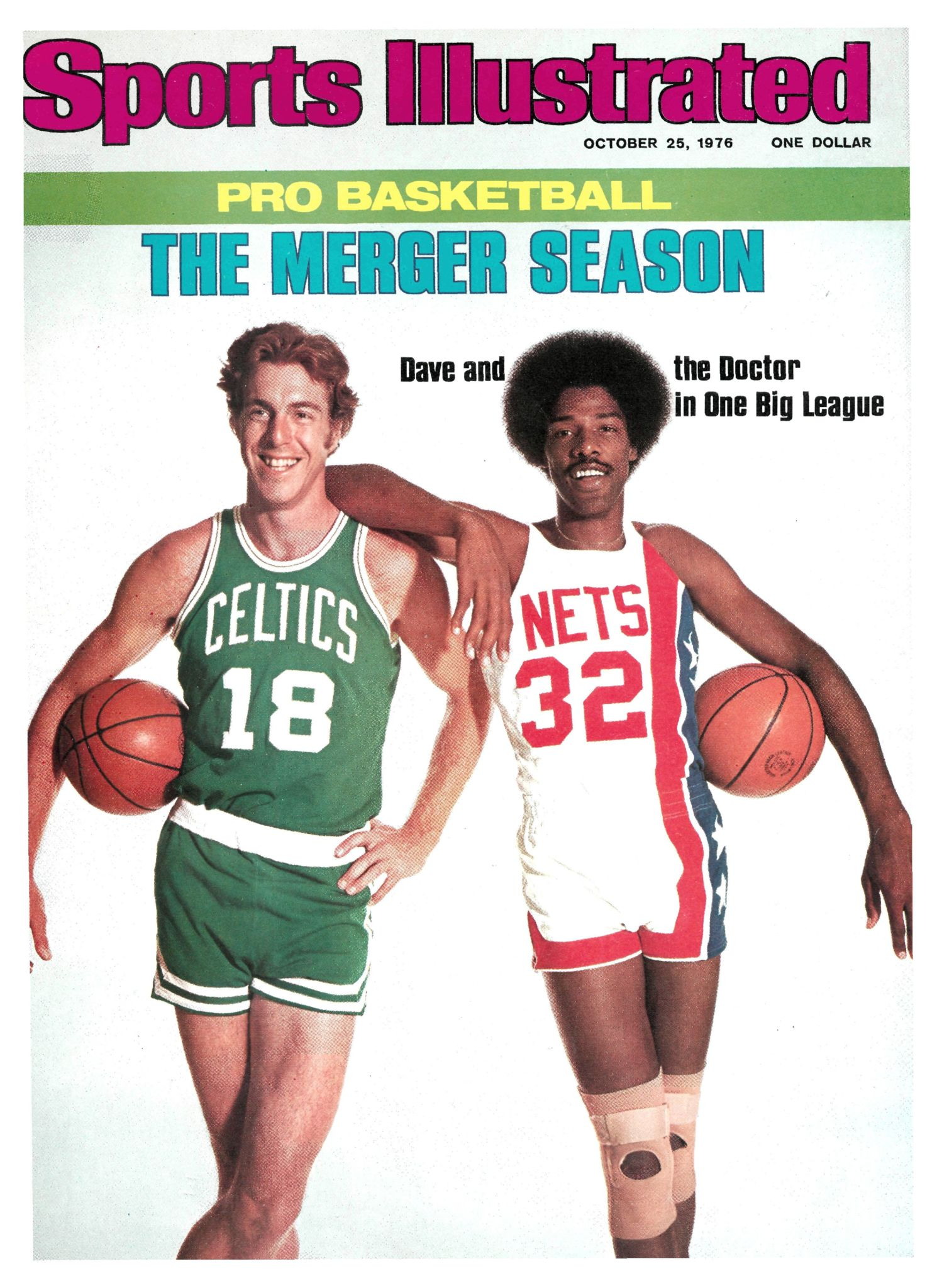 October 25, 1976 Issue Viewer Sports illustrated covers