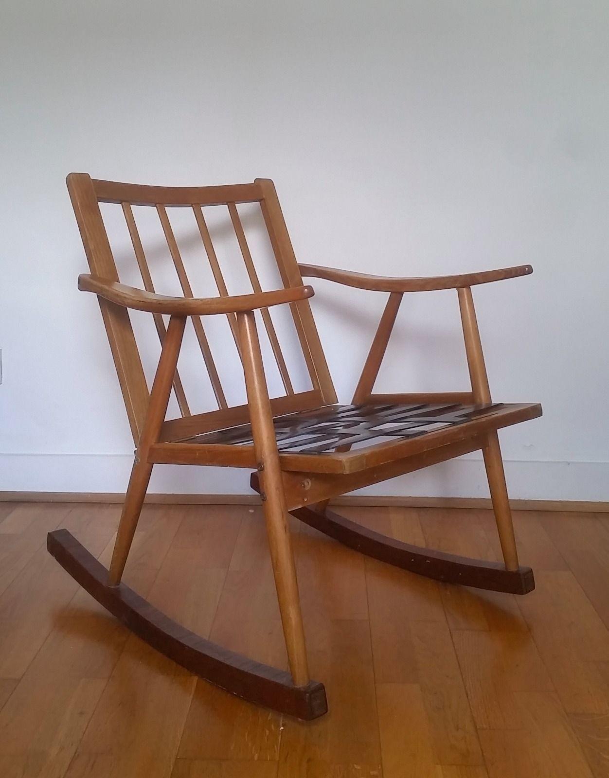 Bender Unit22 Tarafindan Chairs Panosundaki Fikir Koltuklar