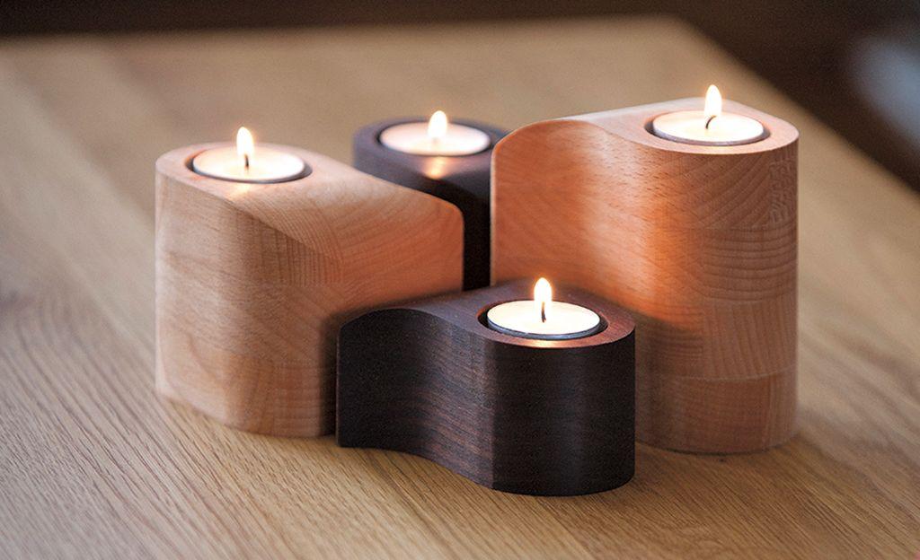 adventskranz holz adventskranz holz adventskranz selber. Black Bedroom Furniture Sets. Home Design Ideas