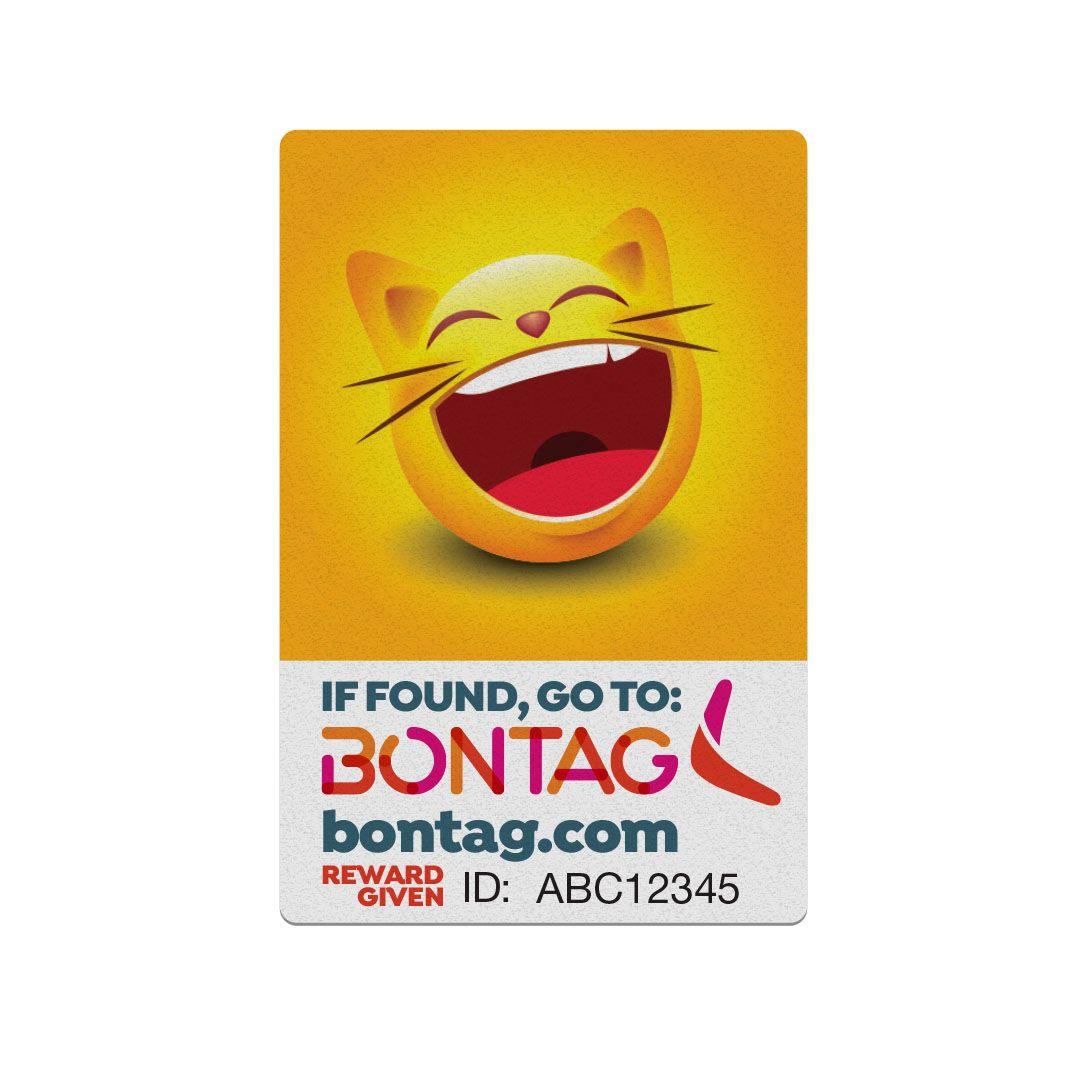 Laughing Cat Emoji Bontag Cat Emoji Laughing Cat Device Labels