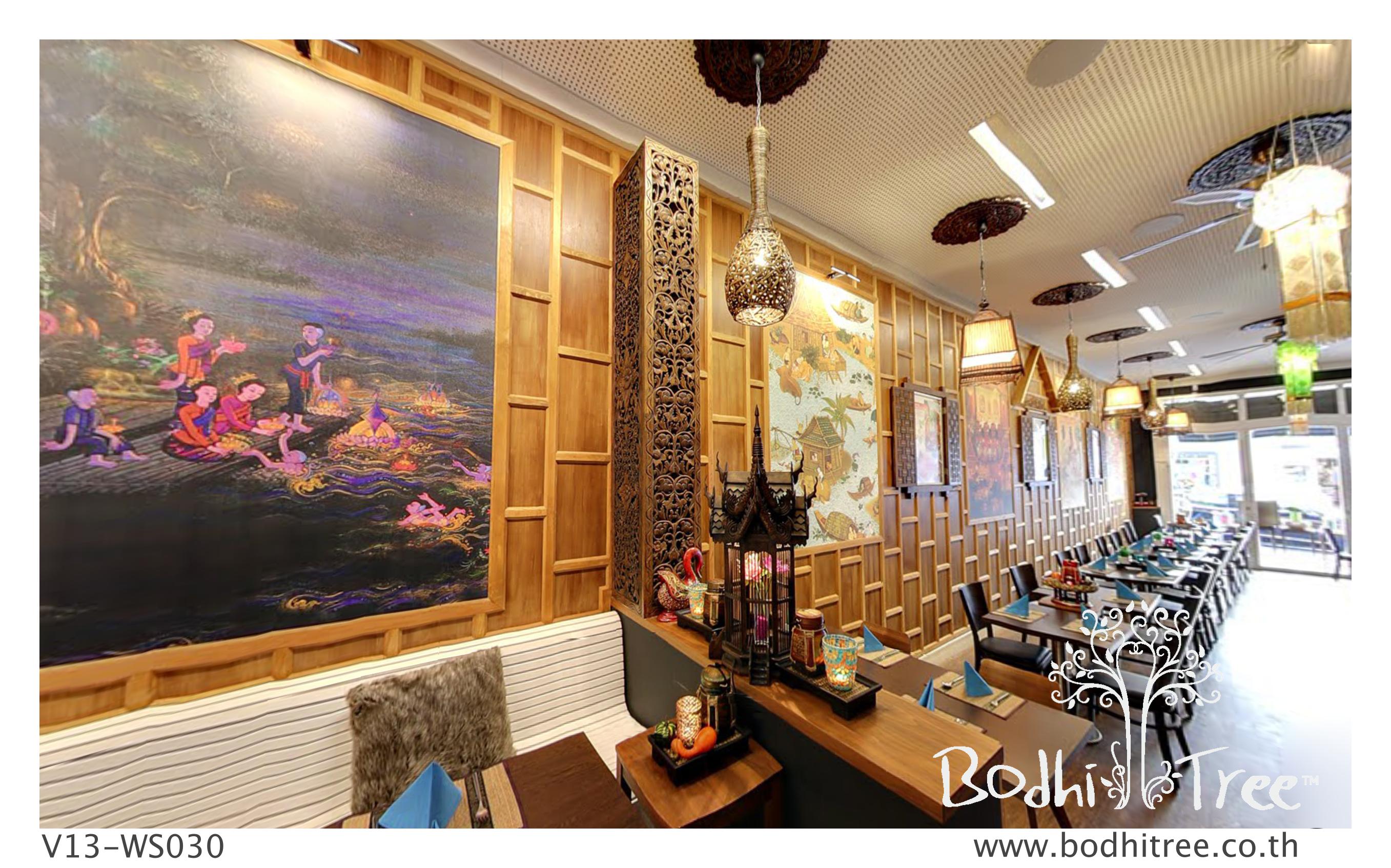 ปักพินโดย Bodhi Tree Wallpaper * Windowc ใน Thai