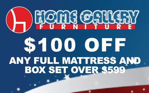 Home Gallery Furniture   Philadelphia, PA Coupons