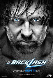 Watching Wwe Ppv Online Free. A professional wrestling pay