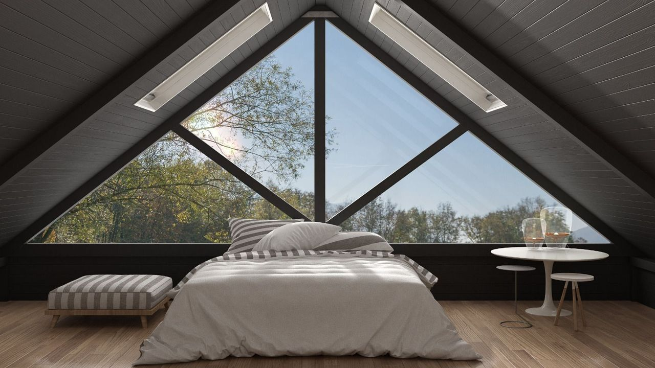 Does a loft conversion add value to my propertyadd