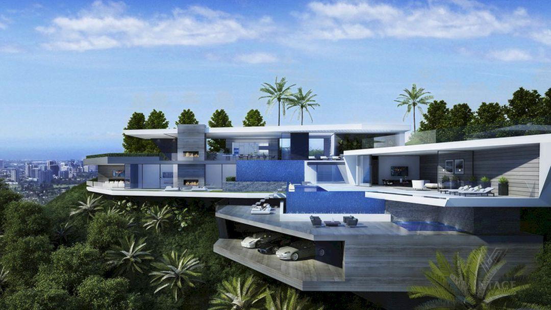 Pin On Architecture Ideas Inspiration