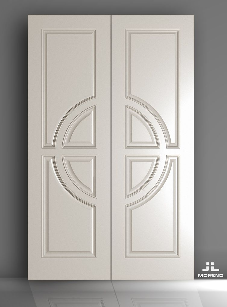 Modern Door Panel Doors Iron Doors Dream
