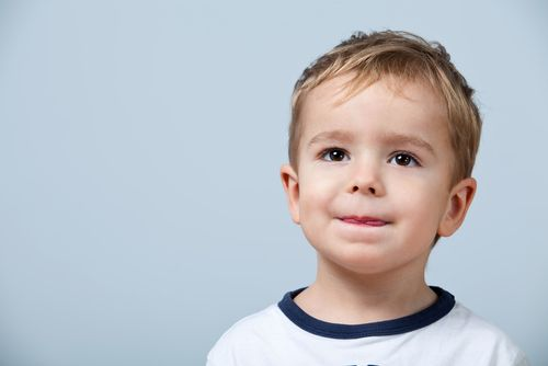 Prime 1000 Images About Baby Boy Hairstyles On Pinterest Little Boy Short Hairstyles Gunalazisus