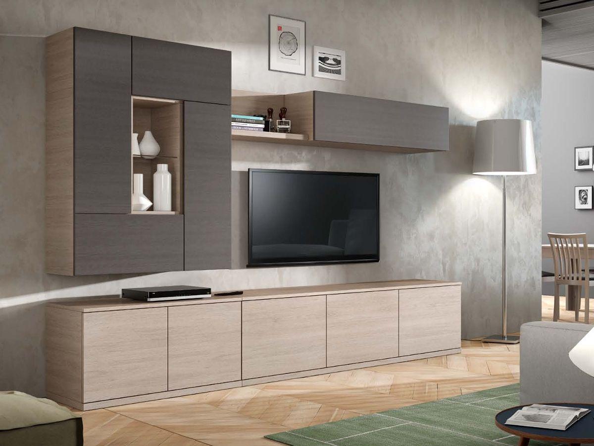 Lm art 09a comedor moderno for the home pinterest for Muebles modulares de cocina baratos