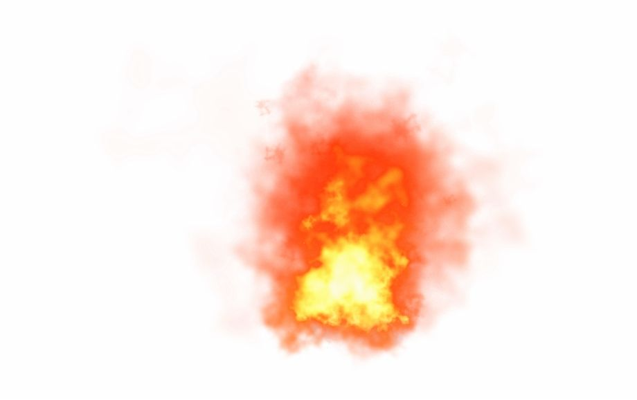 Fire Effect Png Gif Clip Art Fire Element Png