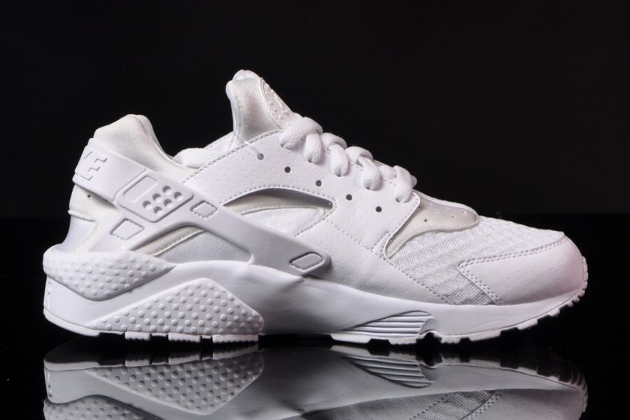 nike huarache run ultra, Nike Air Max 2011 Herren Schuhe