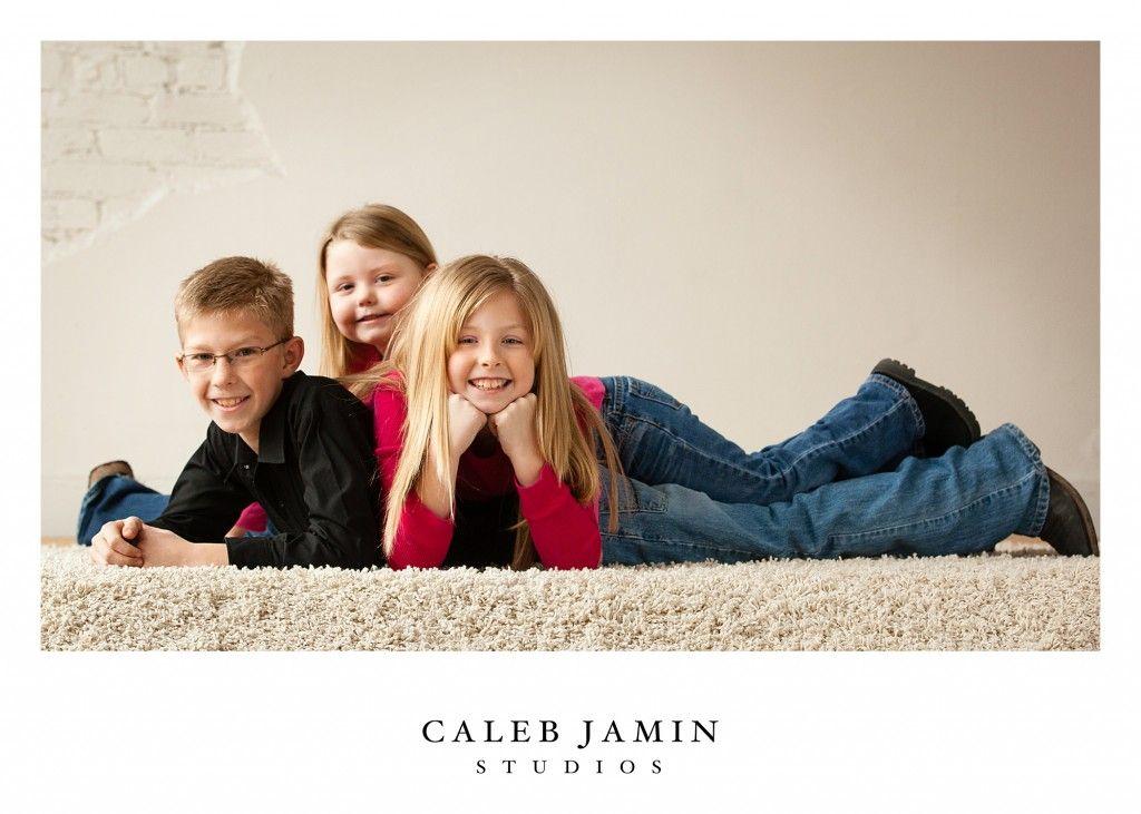 Caleb Jamin Studios-Family Photography-Des Moines Iowa-Ames Iowa-Family Photographer4