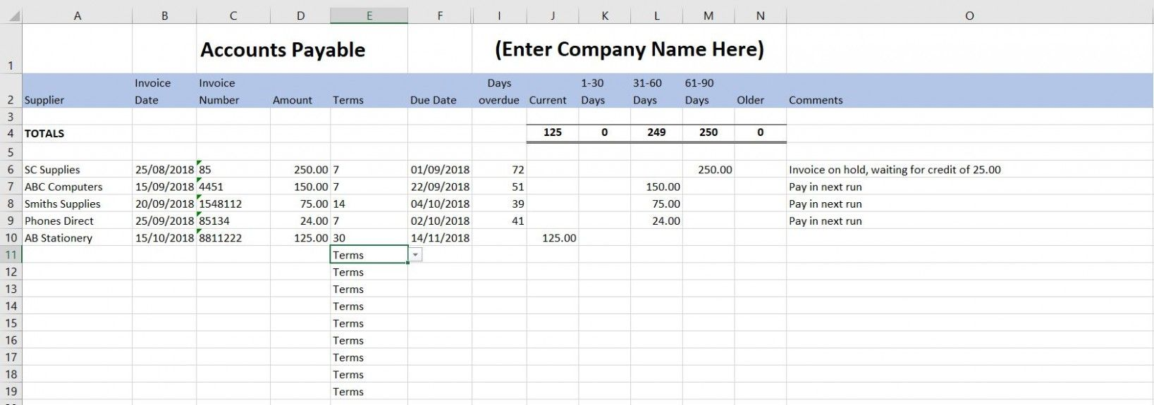 Free Excel Bookkeeping Templates 9 Accounts Spreadsheets Bookkeeping Templates Small Business Bookkeeping Small Business Accounting Free bookkeeping spreadsheets for self