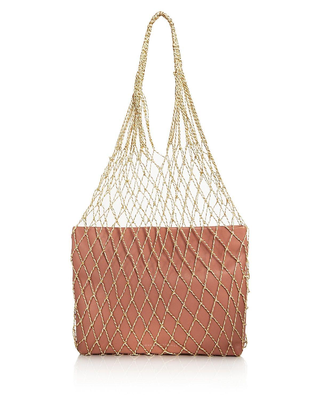 a0bcbaa6fa66 Designer Shoulder Bags   Hobo Bags on Sale - Bloomingdale s