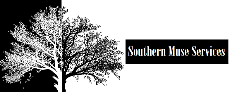 Southern Muse Services