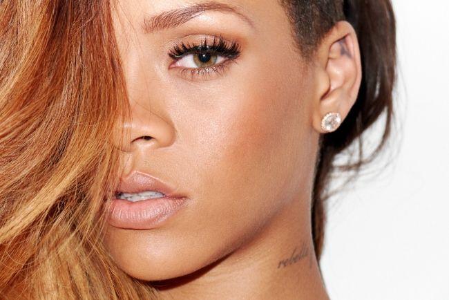 Rihanna-123456789