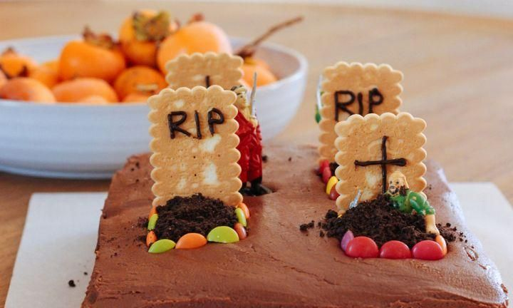 halloween parties halloween recipes