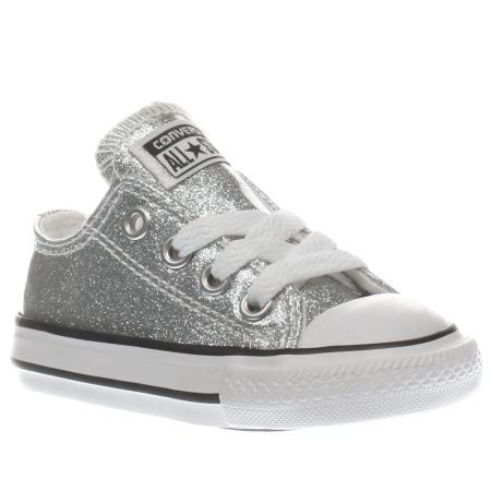 5b001398da01 Material  Converse All Star Ox