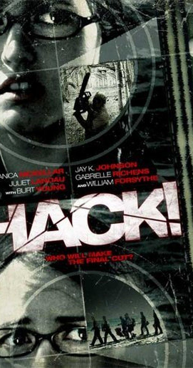 stream There are hundreds of free online movie streaming websites and services out there, however only a handful offer an easily accessible and enjoyable experience ... http://movie-hack.com/