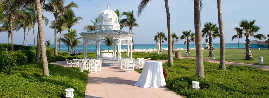 Looking For The Perfect Destination Wedding Venue In Exuma Bahamas Browse Our Packages And Start Working With An Expert