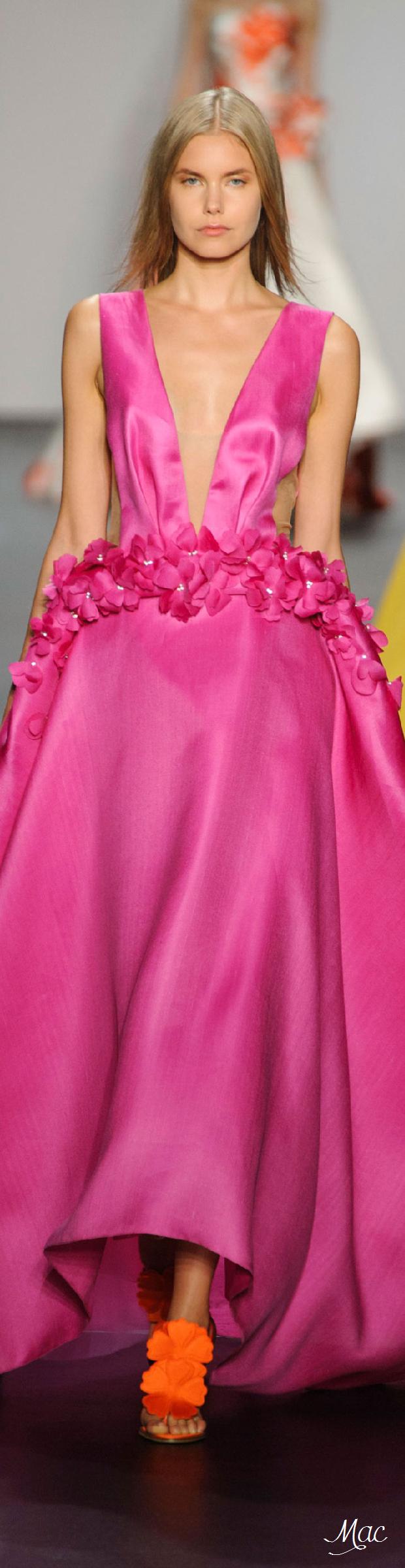 Encantador Los Precios De Los Vestidos De Boda Marquesa Modelo ...
