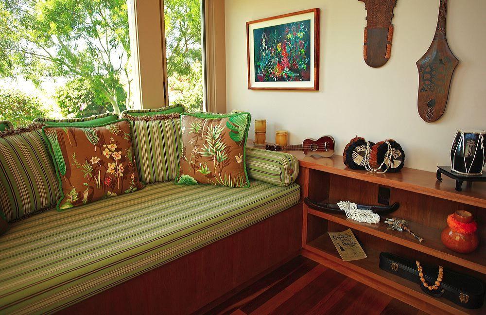 Mauna Kea Fairways Residence