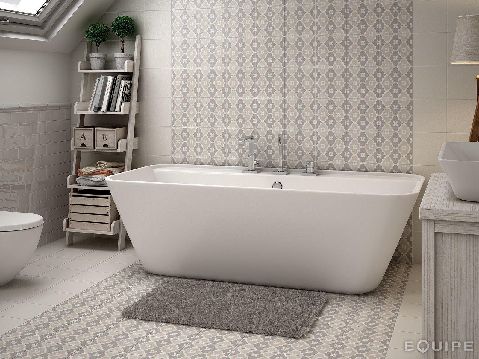 Bagno giallo ~ Caprice deco bowtie pastel bagno bagno