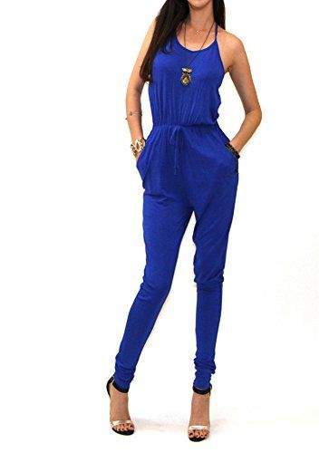 0dbeb92b06 Jumpsuit Collection from Amazon  JumpsuitCollection Trajes Para Mujeres