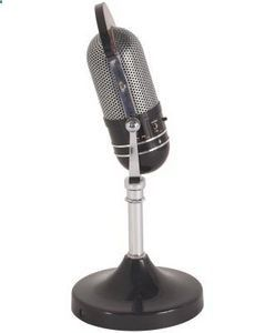 What Type of Equipment Do You Need to Do Voice Overs? thumbnail