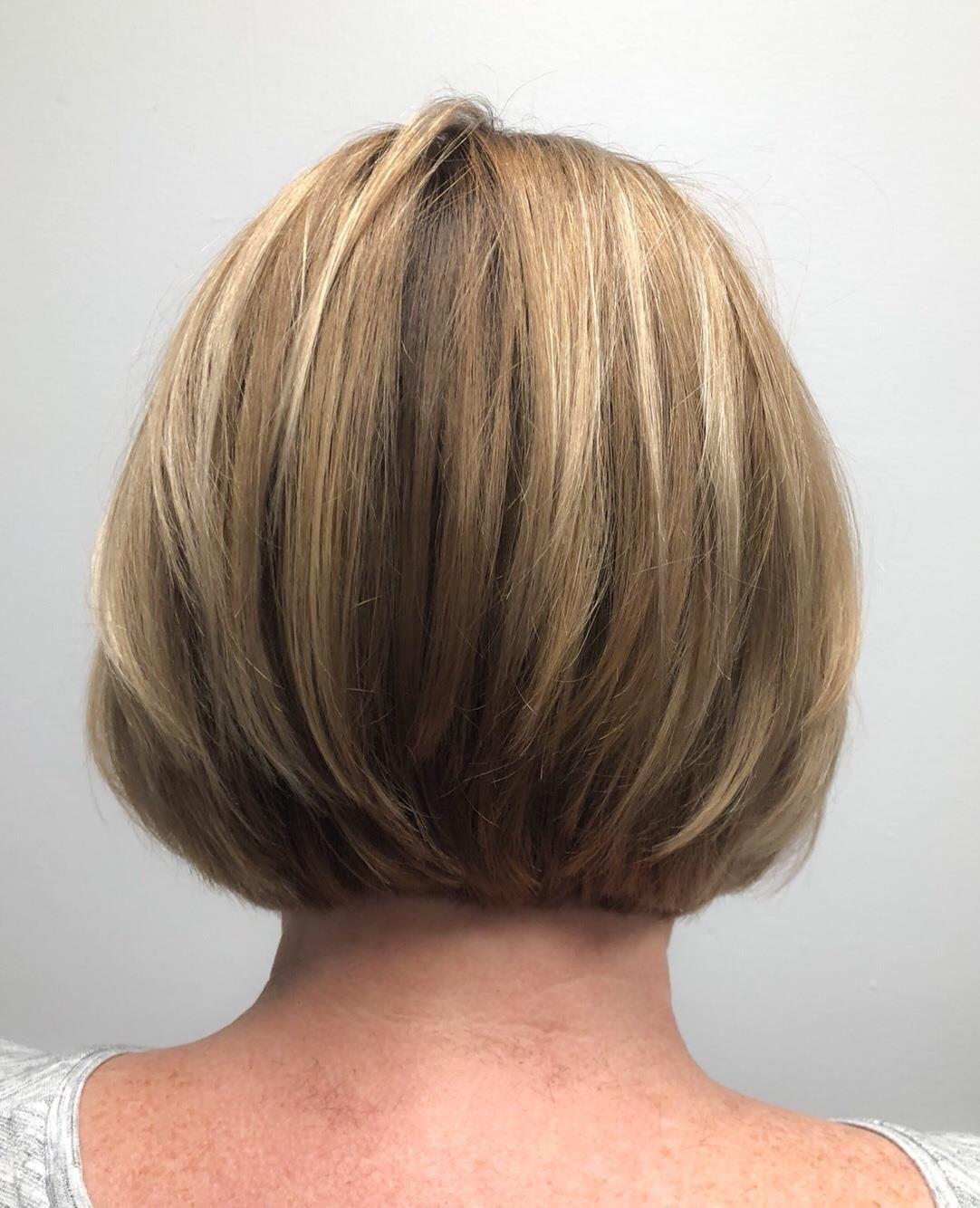 Pin on Short Hair Ideas For Women